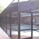 Pool Enclosures Daphne AL