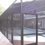 Pool Enclosures Daphne AL