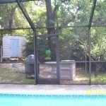 Pool Enclosure Contractors AL