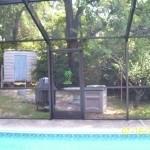 Pool Enclosure Contractors AL